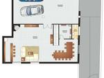 VIP7153: Villa zu Verkaufen in Vera, Almería