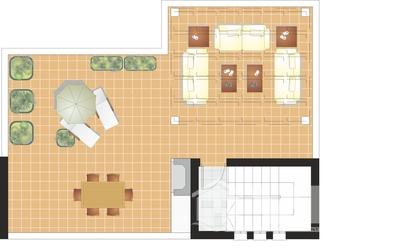 VIP7154: Villa à vendre en Vera, Almería