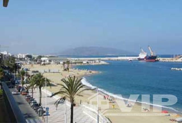 Property For Sale In Garrucha Spain