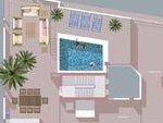VIP7155: Apartamento en Venta en Garrucha, Almería