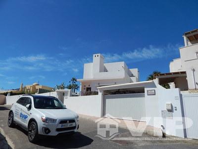 VIP7159: Villa te koop in Mojacar Playa, Almería