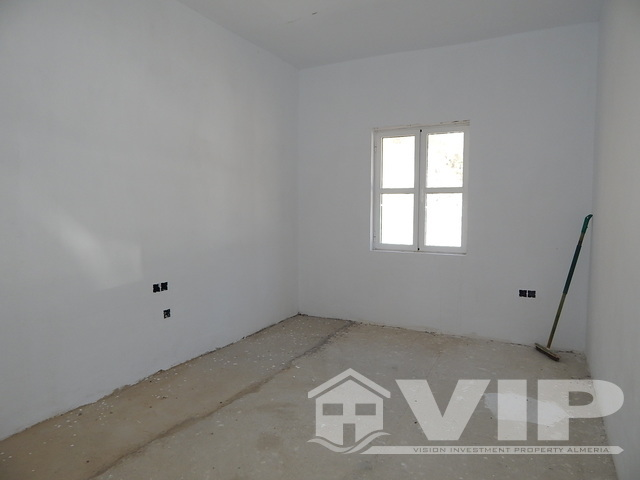 VIP7161: Cortijo for Sale in Mojacar Playa, Almería