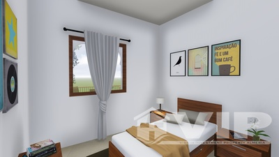 VIP7165: Villa zu Verkaufen in Turre, Almería