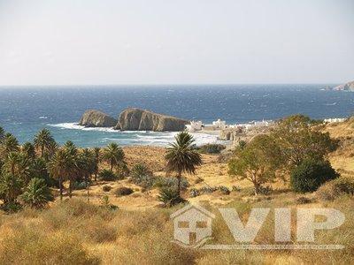 VIP7166: Villa te koop in Turre, Almería