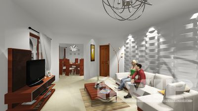 VIP7166: Villa à vendre en Turre, Almería