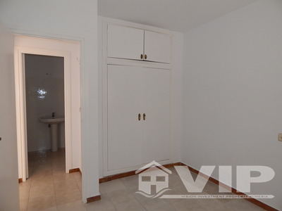 VIP7167: Apartment for Sale in Mojacar Playa, Almería