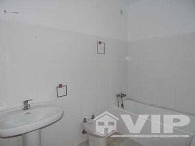 VIP7167: Apartment for Sale in Mojacar Playa, Almería