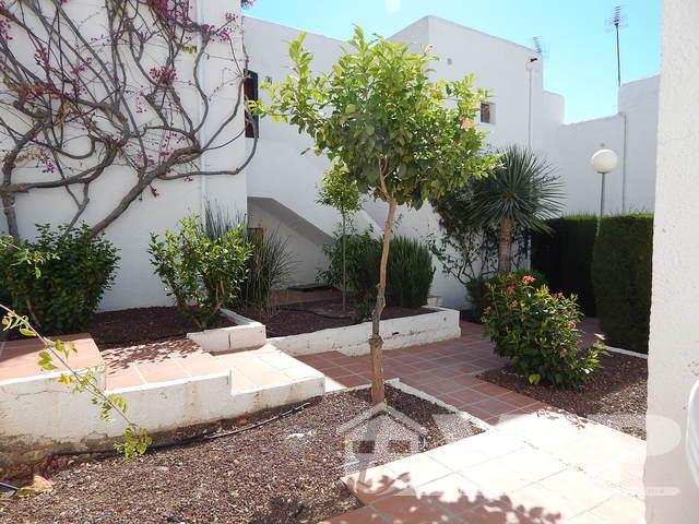 VIP7167: Appartement à vendre dans Mojacar Playa, Almería