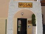 VIP7168: Apartamento en Venta en Vera Playa, Almería