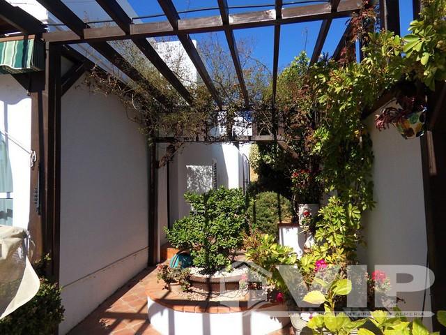 VIP7169: Villa à vendre dans Mojacar Playa, Almería