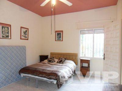 VIP7171: Villa for Sale in Mojacar Playa, Almería