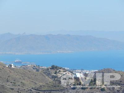 VIP7172: Ferme à vendre en Mojacar Playa, Almería
