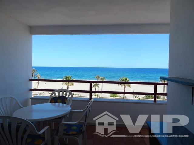 VIP7173: Wohnung zu Verkaufen in Mojacar Playa, Almería