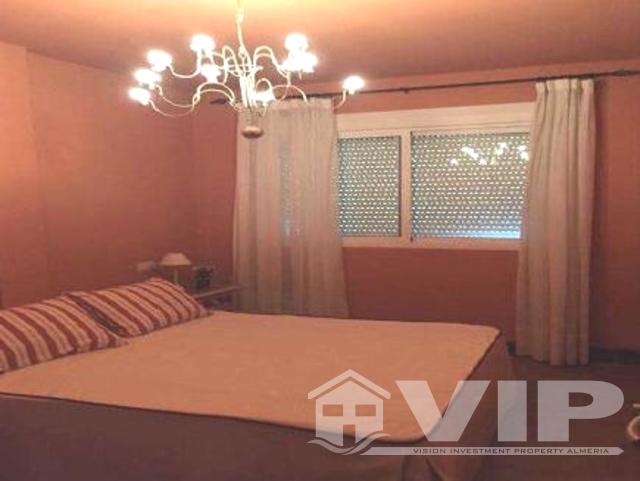 VIP7177S: Villa for Sale in Mojacar Playa, Almería