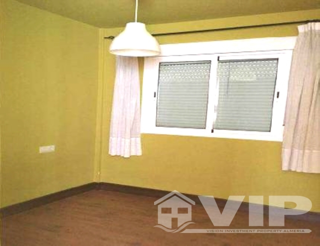 VIP7177S: Villa en Venta en Mojacar Playa, Almería