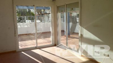 VIP7181: Townhouse for Sale in Vera Playa, Almería