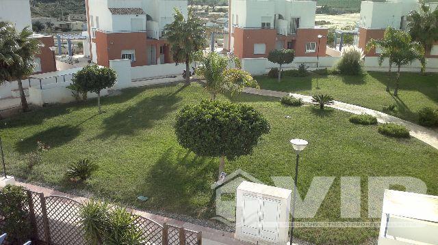 VIP7181: Townhouse for Sale in Vera Playa, Almería