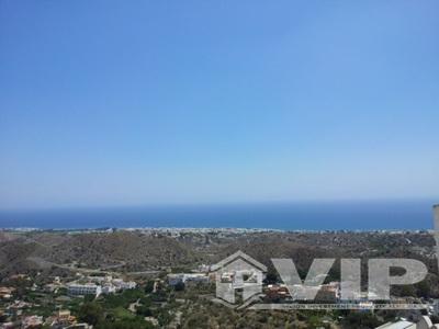 VIP7183: Apartamento en Venta en Mojacar Pueblo, Almería