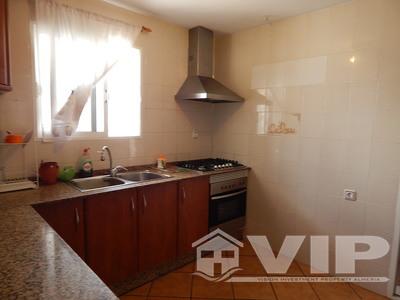 VIP7184: Villa for Sale in Mojacar Playa, Almería