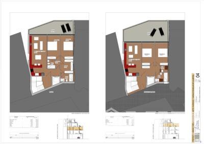 VIP7186: Apartment for Sale in Mojacar Pueblo, Almería