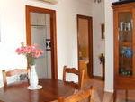 VIP7189: Appartement te koop in Vera Playa, Almería