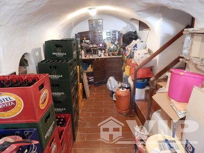 VIP7192: Commercieel Vastgoed te koop in Mojacar Pueblo, Almería
