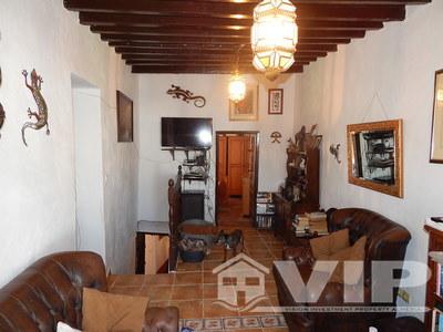 VIP7193: Apartamento en Venta en Mojacar Pueblo, Almería