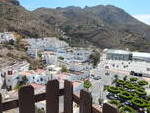 VIP7193: Apartment for Sale in Mojacar Pueblo, Almería