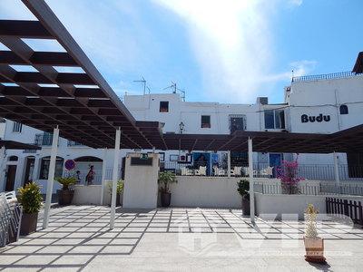 VIP7193: Appartement te koop in Mojacar Pueblo, Almería