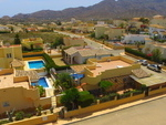 VIP7195: Villa for Sale in Turre, Almería