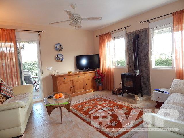 VIP7195: Villa te koop in Turre, Almería