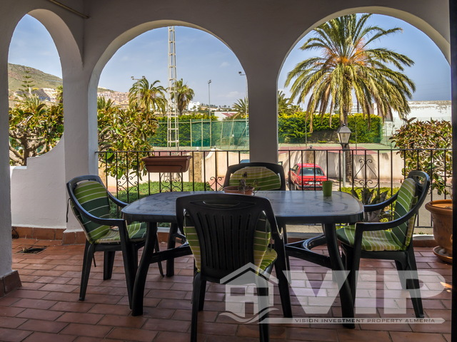 VIP7197: Apartment for Sale in Mojacar Playa, Almería