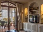 VIP7197: Apartment for Sale in Mojacar Playa, Almería