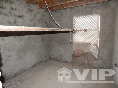 VIP7198: Ferme à vendre en Mojacar Playa, Almería