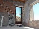 VIP7198: Cortijo for Sale in Mojacar Playa, Almería