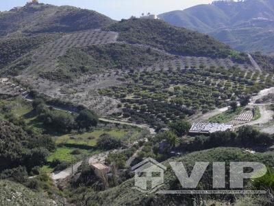 VIP7199: Cortijo for Sale in Mojacar Playa, Almería