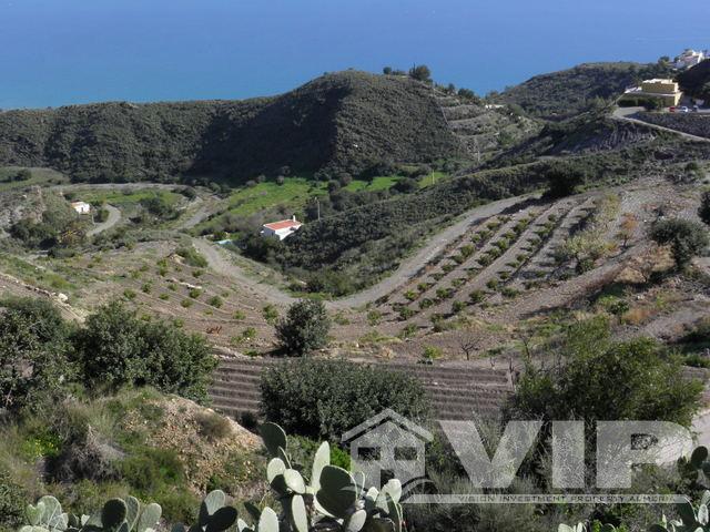 VIP7201: Cortijo for Sale in Mojacar Playa, Almería