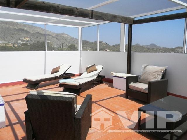 VIP7202: Villa te koop in Mojacar Playa, Almería