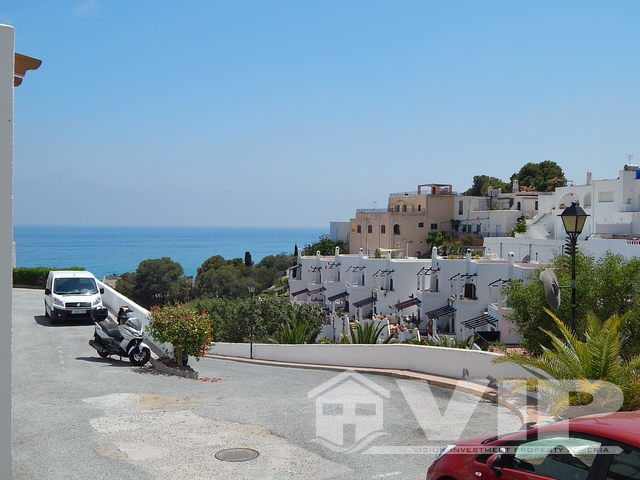 VIP7203: Apartamento en Venta en Mojacar Playa, Almería