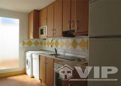 VIP7204CM: Appartement te koop in Mojacar Playa, Almería