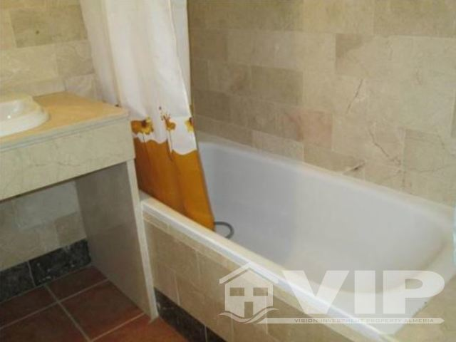 VIP7204CM: Apartment for Sale in Mojacar Playa, Almería
