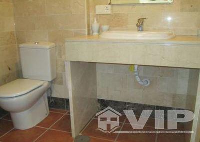 VIP7204CM: Apartamento en Venta en Mojacar Playa, Almería