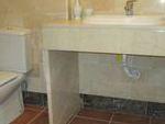 VIP7204CM: Apartment for Sale in Mojacar Playa, Almería