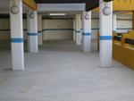 VIP7210S: Appartement te koop in Vera Playa, Almería
