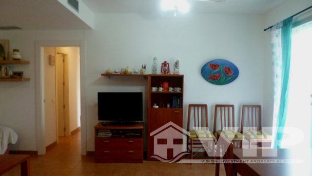 VIP7213M: Apartamento en Venta en Vera, Almería