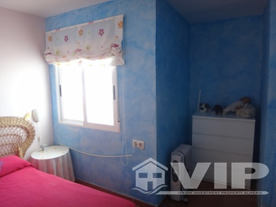 VIP7215: Apartamento en Venta en Mojacar Pueblo, Almería