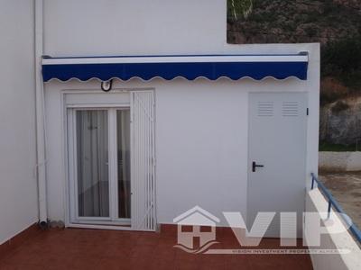 VIP7215: Appartement à vendre en Mojacar Pueblo, Almería