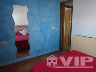 VIP7215: Appartement te koop in Mojacar Pueblo, Almería