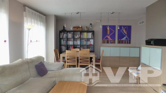 VIP7216M: Appartement à vendre dans Garrucha, Almería
