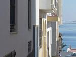 Appartement en Garrucha